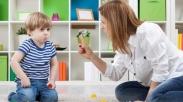 Parents, Anak Bukan Untuk Dimanja Tapi Disiplinkan Dia Seperti Cara Tuhan Saja