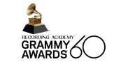 Gelar Ajang Musik Grammy Awards ke-60, Ini Daftar Lagu Kristen yang Masuk Nominasi