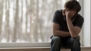 Apa Kamu Takut Jatuh Cinta Lagi? Kenapa Gak Kalau Bareng Tuhan
