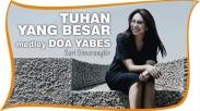 Tahun Baru Lagu Baru, Yuk Dengar Lagu 'Tuhan Yang Besar Medley Doa Yabes' Sari Simorangkir