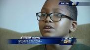 Disandera selama 30 Jam, Bocah 10 Tahun Ini Justru Insafkan Penculiknya
