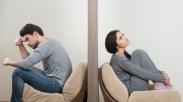 Bukan Perselingkuhan atau KDRT Masalah Utama di Dalam Pernikahan, Tetapi Hal Ini!