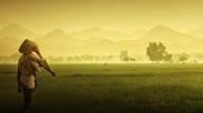 Bukan Seperti Roda yang Berputar, Tapi Hidup Itu Seperti Menabur di Ladang