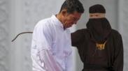Media Asing Soroti Pria Kristen Aceh yang Dicambuk Karena Jual Alkohol, Jadi Viral Loh!