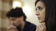 Teruntuk Pasangan Baru Nikah, 6 Cara Ini Bantu Kalian Pilih Gereja yang Tepat