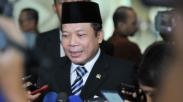 Wakil Ketua DPR Samakan Pendukung Legalisasi LGBT dengan Makhluk Mengerikan Ini. Apa Itu?