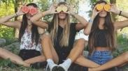 Teruntuk Para Wanita Seperti Diriku, 4 Vitamin Ini Sangat Penting Buat Kita, Lho