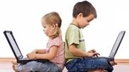 Anak Kecanduan Pornografi dan Video Games? Coba Cek Perubahan Perilakunya dari 8 Ciri Ini