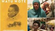 Masuk Nominasi Oscar, Film Ini Kisahkan Persaudaraan Kuat Antarumat Beragama di Kenya. Wajib Nonton!