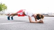 Nggak Konsisten Waktu? Yuk Coba 8 Trik Ini Aja Biar Rutin Olahraga Tiap Hari