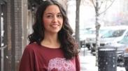 Lewat Bisnis Fashionnya, Wanita Ini Bantu Lindungi Perempuan dari Perdagangan Seksual