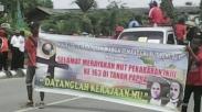 Makin Meriah, Peringatan Hari Pekabaran Injil Papua ke-163 Malah Dinilai Kurang Khusyuk