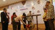 Menag Minta Terjemahan Alkitab Sesuai Konteks Indonesia, Ketua LAI Sampaikan Jawaban Ini…