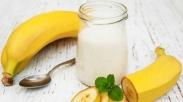 Tahukah Kamu 10 Makanan yang Dikombinasi Ini Justru Bisa Jadi Racun Loh! (Bagian 2)