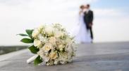 5 Tren Pernikahan Yang Bakal Ngehits Tahun 2018 Ini, Intip Yuk!