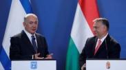 PM Hungaria Klaim 'Kekristenan Adalah Harapan Terakhir' Bagi Eropa