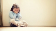 Saat Orangtua Melukaimu, Bukalah Pintu Maaf Bagi Mereka