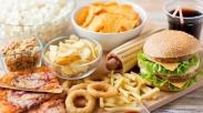 14 Makanan yang Haram Disantap Penderita Kolesterol, Yang No. 3 Wajib Hukumnya! (Bagian 1)