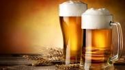 Kata Alkitab: Konsumsi Alkohol Atau Miras, Bolehkah?