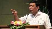 Selama Masa Kampanye, Wiranto Ingatkan Bahaya Saling Mengadu Suku dan Agama dalam Politik