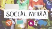 Buat Para Pebisnis Online, 10 Social Media Tools Canggih Ini Perlu Banget Kamu Coba!