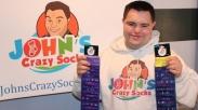 Bikin Ngiri! 6 Penyandang Down Syndrome Ini Buktikan Bisa Jadi Miliarder Lewat Bisnisnya