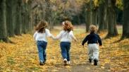 Kristen Sejak Kecil, Dewasa Meninggalkan Yesus? Orangtua Wajib Hindari Dengan 3 Cara Ini