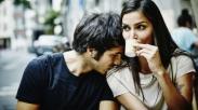 Bersyukurlah Kalian yang Sudah Menikah, Satu Hal Ini Bakal Kalian Dapat Setelah Nikah
