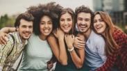 Minder Jadi Alasan Teman Gak Hadir Reuni? Yuk Ubah Konsep Reuni Tanpa Pamerin Kesuksesanmu