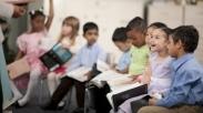 Waktu di Gereja, Kenapa Sih Anak Harus Ibadah Terpisah dengan Orang Dewasa?