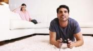 Suami Kecanduan Video Games? Marah Bukan Solusi Mending Lakukan 5 Hal Ini…