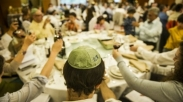 Ternyata Beda Banget, Tradisi Paskah Yahudi Rupanya Ikut Sejarah Alkitab Ini Loh…
