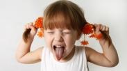 Daripada Bikin Stress, Hadapi Tingkah Menyebalkan Anak Dengan 5 Tips Ini…
