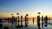 Jaga Toleransi Beragama, Sejumlah Pihak Dukung Nyepi di Bali dengan 4 Tindakan Ini