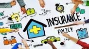 Perlu Gak Sih Orang Kristen Bikin Asuransi Kesehatan? Ini Jawabannya…