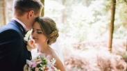 Rahasia Pernikahan Impian Yang Wanita Wajib Ketahui!