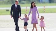 Demi Kebaikan, Kate Middleton Terapkan Larangan Ketat Ini ke Anak-anaknya