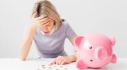 Belajar Beriman di Tengah Krisis Keuangan Seperti Tindakan Berani Janda di Alkitab Ini
