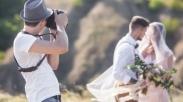 Menurut Fotografer, 4 Hal Ini Jadi Tanda Pernikahan Berujung Dramatis