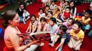 Anak Balik Sekolah Minggu Lagi? Orangtua dan Gereja Perlu Pastikan Anak Aman Dengan Ini