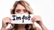 Komplain 'Tuhan Kenapa Badanku Harus Segemuk Ini?', Jawaban Ini Pasti Bikin Kamu Mewek