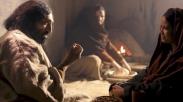 Marta, Si Wanita yang Sibuk Melayani Yesus. Ini 3 Hal Yang Disebut Alkitab Soal Pribadinya
