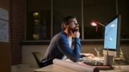 Pengin Karirmu Naik Level? Perluas Kapasitasmu Dengan Gunakan 4 Cara Belajar Ini, Yuk