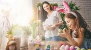 Supaya Paskah Lebih Bermakna, Yuk Lakuin 9 Hal Ini Bareng Keluargamu