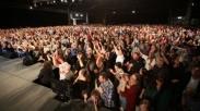 Supaya Kebangunan Rohani Besar Terjadi, Pendeta Ini Minta Gereja Lakukan 4 Hal Ini
