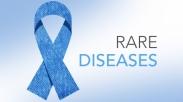 Belum Pernah Ditemukan Sebelumnya, Ini 6 Penyakit Paling Langka di Dunia