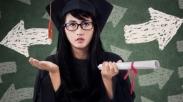 Buat yang Fresh Graduate, Mending Lakuin 5 Hal Produktif Ini Sambil Nunggu Panggilan Kerja