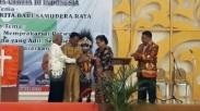 Prihatin Kasus Pelanggaran HAM di Papua, PGI Ajak Gereja Sampaikan Solidaritas Bersama