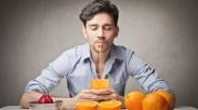Sarapan Jus Jeruk Baik Buat Kesehatan, Mitos atau Fakta? Ini Jawabannya….