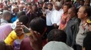 Dinilai Rendahkan Martabat Orang Papua Asli, Umat Kristen Papua Laporkan Ustad Fadlan